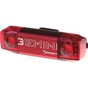 MOON ムーン GEMINI ジェミニ ライト LT-MO-114