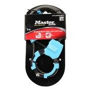 手錠型ケーブルロック ML 8275JADPROBLU
