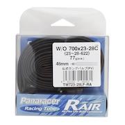 R-AIR 700x28C 48mm TW723-28LF-RA タイヤチューブ
