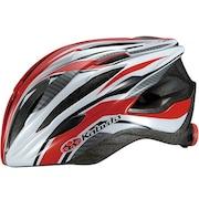 FIGO フィーゴ メンズ レディースロードバイク ヘルメット G-1