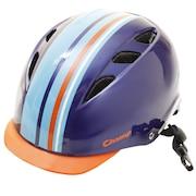 CHAMP BL ロードバイク ヘルメット 226951