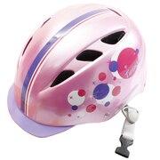 CHAMP PK ロードバイク ヘルメット 226952