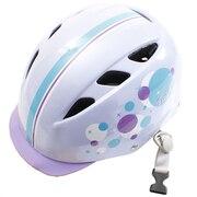 CHAMP PU ロードバイク ヘルメット 226953