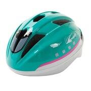 キッズ ロードバイク ヘルメット ハヤブサ