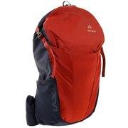 XV1 スポーツデイパック 17L D3850018-5315