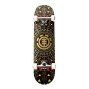 スケートボード QUINTANA BA027049 AST