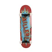 COMIC スケートボード S01SB0039