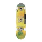 スケートボード SKETCH 218171YEL