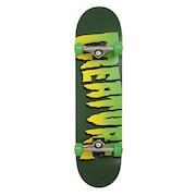 LOGO FULL 8.0 スケートボード 30030166