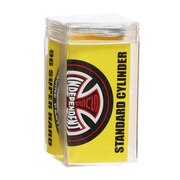 STANDARD CYLINDER SUPER HARD 35011606