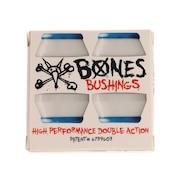 スケボーパーツ Bones Bushings ソフト WH 35220201