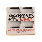 スケボーパーツ Bones Bushings ハード WH 35220203