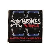 スケボーパーツ Bones Bushings ソフト BK 35220301