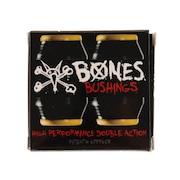 スケボーパーツ Bones Bushings ミディアム BK 35220302
