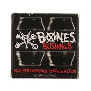 スケボーパーツ Bones Bushings ハード BK 35220303