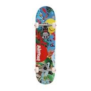 ジュニア スケートボード コンプリートセット TWENTY20 FP 7.375 100015000300