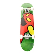 VICE MON MINI 7.375 スケートボード L.GRN C16010lgr