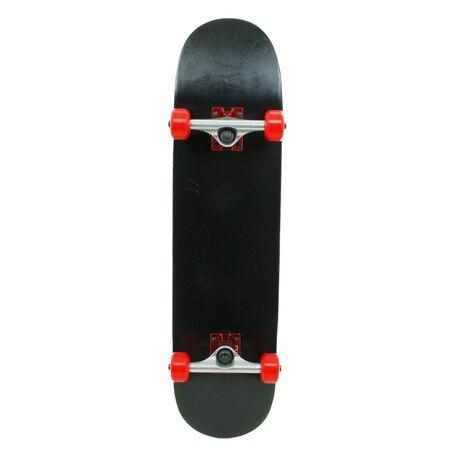 スケートボード エクストリームスポーツ スケーターハード SB4002 7.75インチ