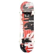 スケートボード コンプリートセット エクストリームスポーツ SB4026