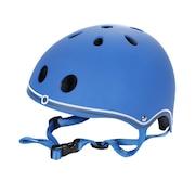 エクストリームスポーツ GLOBBER ヘルメットXS BL WKGB500100