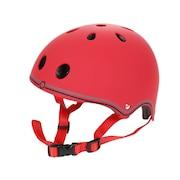 エクストリームスポーツ GLOBBER ヘルメットXS RD WKGB500102