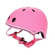 エクストリームスポーツ GLOBBER ヘルメットXXS NPK WKGB504110