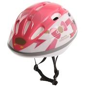 ジュニア 500系ハローキティ新幹線ヘルメット