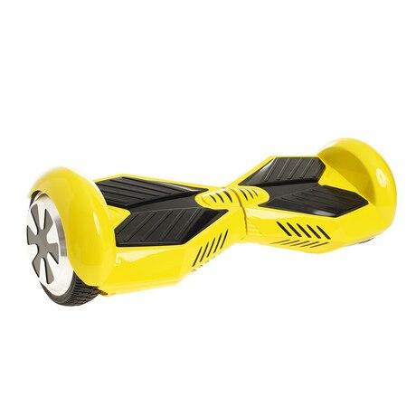 【多少の傷汚れありの為大奉仕】スケートボード エクストリームスポーツ Ridam Balance Scooter YE