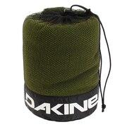 ショートボードケース 6KNIT BAG-HY AH237929 ARM