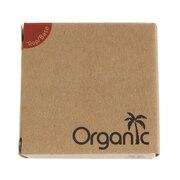 Surf Organic Wax Tor/Base