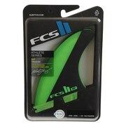 ミック グリーンブラック エル FMFL-PC02-LG-TS-R