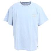半袖ラッシュガードTシャツ BB011858 SBL