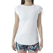 半袖UVTシャツ 939434 WHT-