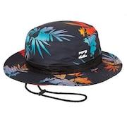 SURF HAT PRINT ハット BB011908 MLT