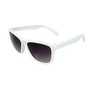 サングラス ORIGINAL RAISED White Gloss x Black Gradation vidg 00287