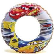浮き輪 子供 フロート Carsスイムリング  51cm 58260NP/2019