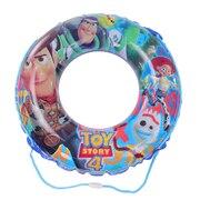 浮き輪 子供 フロート ジュニア トイストーリー  60cm TS-RG-060-U