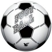 サッカーボール 19BBU240