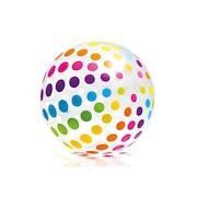 ジャンボ ビーチボール 59065