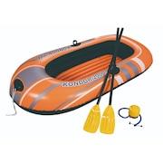 ボートコンドル196cm 81660-WF197