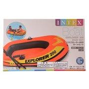 エクスプローラー200 ボードセット U-58331
