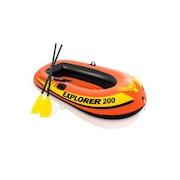 エクスプローラー200 ボートセット 58331