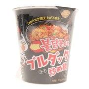 ブルダック炒め麺CUP ASH 212077