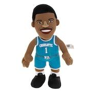 NBA フィギュア マグジー・ボーグス P1NBHCHOTBO