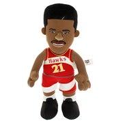 NBA フィギュア ドミニク・ウィルキンス P1NBHHAWDWI
