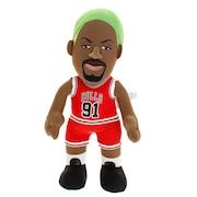 NBA フィギュア デニス・ロッドマン P1NBPBULDRO