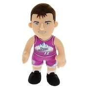 NBA フィギュア ジョン・ストックトン P1NBPJAZJSTX