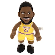 NBA フィギュア レブロン・ジェームズ P1NBPLAKLJA