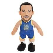 NBA フィギュア ステフィン・カリー P1NBPWARSC4