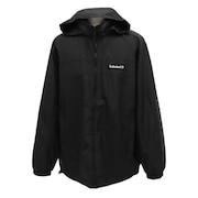 フーデッド フルジップ ジャケット A1O8L001 オンライン価格